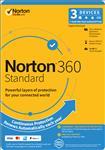 SYMANTEC, N360, STD, 10GB, 1U, 3D, 12MO, ATTACH, ENR, DVD,
