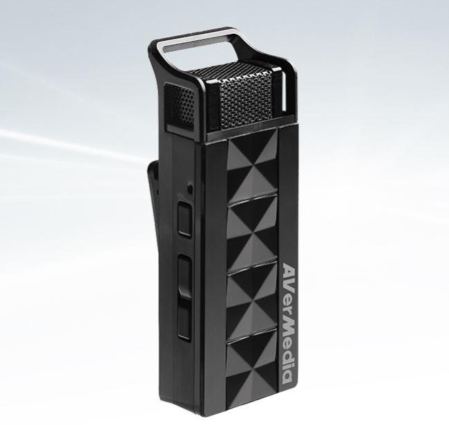 Avermedia, Wireless, Teacher, Microphone, AW313, Wireless, Teacher, Microphone, (Special, order, only),