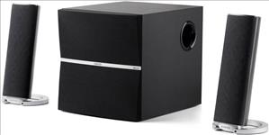Edifier, M3280BT, 2.1, Bluetooth, Multimedia, Speakers, -, BT/3.5mm/RCA,