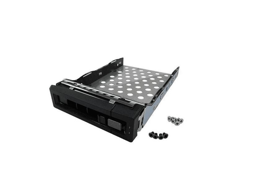 QNAP, SP-X79P-TRAY, -, HDD, TRAY, FOR, TS-879, Pro/1079, Pro,