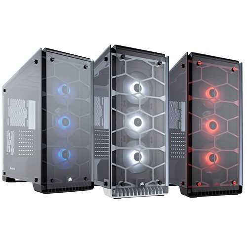 Resistance, Apache, V21, Gamer, Desktop, Intel, i9-9900K, 32GB, 500GB, SSD, 2TB, HDD, RTX, 2080, 8GB, Windows, 10, Home, 1, year, War,