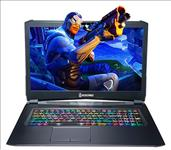 "Resistance, Enforcer, Gaming, Notebook, V4, 17.3"", Full, HD, i7-8750H, 16GB, DDR4, 240GB, SSD, 1TB, HDD, GTX, 1070, 8GB, Window,"