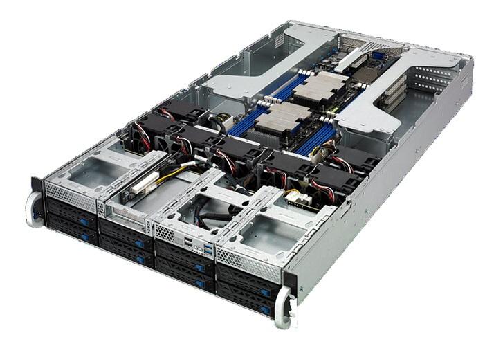 Asus, Barebones, ESC4000, G4X/WOD/2APAC/AP//WOC/WOM/WOS/WOR/IK9, Server, Barebone,