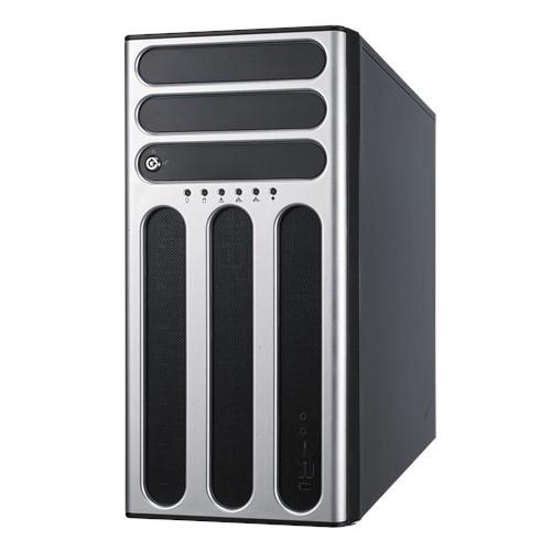 ASUS, TS700-E9-RS8, Barebones, GPU, Tower, Server, Dual, LGA3647, Socket, 12, x, DIMM, 7, x, PCIe, SLots, 8, x, 3.5, HDD, 800w, RPS, 3,