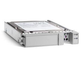 Cisco, 500GB, SATA, 7.2K, 3.5, HDD, HOT, PLUG, C200, DRIVE, SLED,