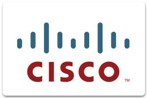 Cisco, UCS, CPU, Heat, Sink, for, C2, for, C210, M1, and, M2, Rack, Server,