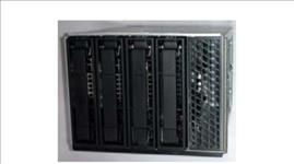 INTEL, HOTSWAP, DRIVE, CAGE, KIT, 4, x, 3.5, HDD, SUPPORT, FOR, TOWER, SERVER,