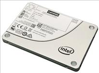 LENOVO, ThinkSystem, 3.5, S4510, 480GB, Entry, SATA, 6Gb, Hot, Non-HS, Solid, State, Drive, (SSD), For, ST50,