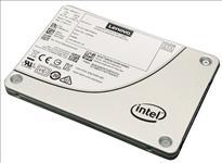 LENOVO, THINKSYSTEM, ST50, 3.5, S4510, 960GB, NON-HS, SATA, SSD,