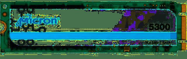 ThinkSystem, M.2, 5300, 480GB, SATA, 6Gbps, No,