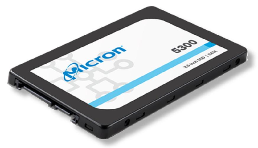 LENOVO, THINKSYSTEM, 2.5, 5300, 1.92TB, EN, SATA, Solid, State, Drive, (SSD),