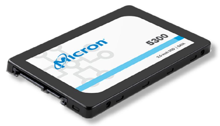 LENOVO, THINKSYSTEM, 3.5, 5300, 960GB, EN, SATA, SSD,