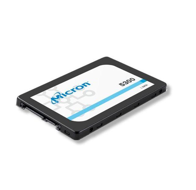 LENOVO, THINKSYSTEM, 3.5, 5300, 1.92TB, EN, SATA, Solid, State, Drive, (SSD),