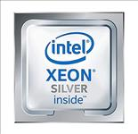 LENOVO, ThinkSystem, 2nd, CPU, Kit, (Intel, Xeon, Silver, 4214R, 12C, 100W, 2.4GHz), for, ST550, -, Includes, heatsink, and, fan,
