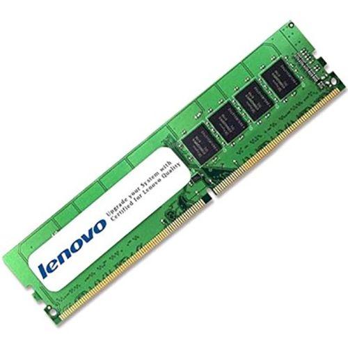LENOVO, 32GB, TRUDDR4, 2933MHZ, (2RX4, 1.2V),