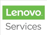 LENOVO, PREMIER, WITH, ESSENTIAL, -, 3YR, 24X7, 4HR, RESPONSE, +, YOURDRIVE, YOURDATA,