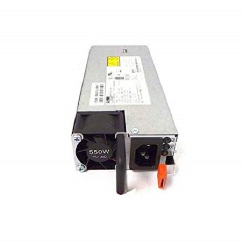 LENOVO, THINKSYSTEM, 550W(230V/115V), PLATINUM, HOT-SWAP, POWER, SUPPLY,