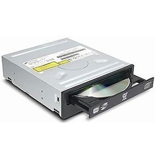 CD, HH, SATA, DVD-ROM, OPTICAL, DISK, DRIVE,