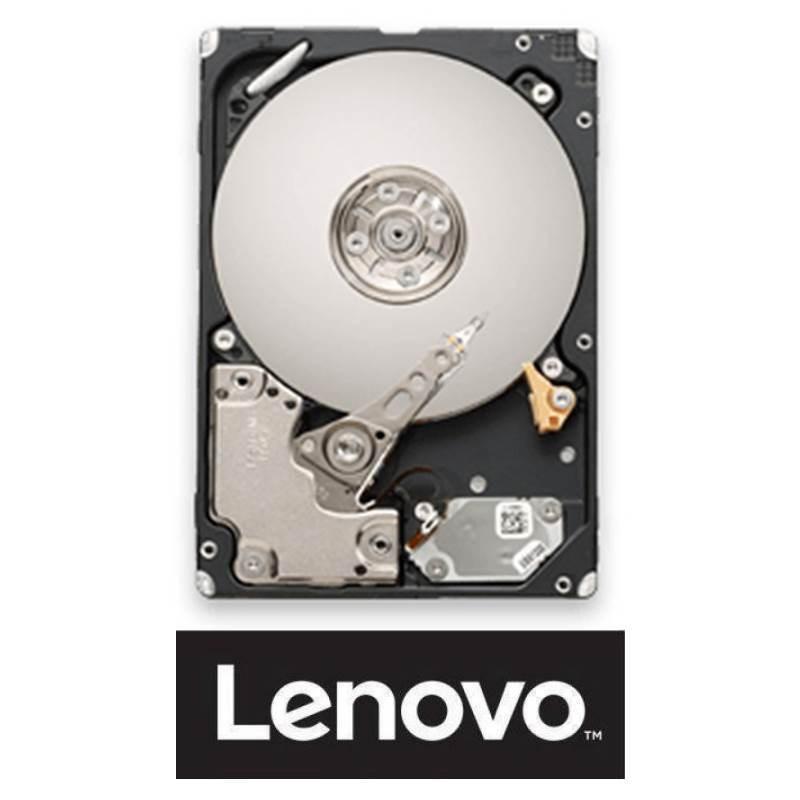 LENOVO, THINKSYSTEM, 3.5, 10TB, 7.2K, SATA, 6GB, HOT, SWAP, 512E, HDD,