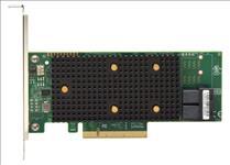 LENOVO, THINKSYSTEM, RAID, 530-8I, PCIE, 12GB, ADAPTER,
