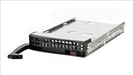 Supermicro, 3.5, to, 2.5, Adapte, Suits, 733TQ, 6027R, 6047R., SC825,