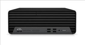 Hewlett-Packard, PD, 400, G7, SFF, i3-10100, 8GB, 256GB,