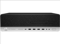 Hewlett-Packard, ED, 800, G5, SFF, I5-9500T, 8GB, 256GB, SSD,