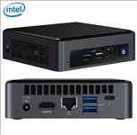 Intel, NUC, BEAN, CANYON, NUC8I3BEK,