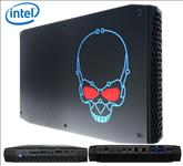Intel, NUC, I7-8705G, MINI, PC, DESKTOP, KIT,