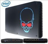Intel, NUC, MINI, PC, I7-8809G, 16GB, 1TB, W10H,