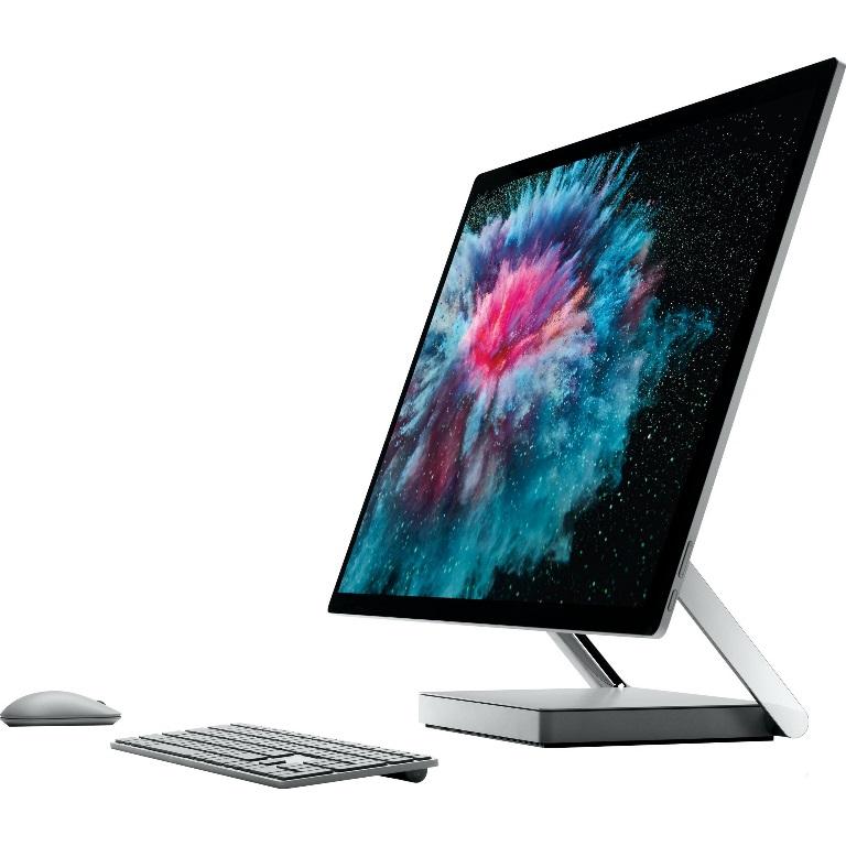 Microsoft, Surface, Studio, 2, 28, Intel, I7-7820HQ, 16GB, RAM, 1TB, SSD, GTX, 1060, Windows, 10, Professional,