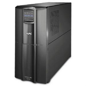 Schneider, SMART-UPS, 2200VA, LCD, 230V,