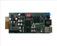 Delta, SNMP, IPv6, Card, for, Delta, UPS, N/M/GAIA/RT, Series,
