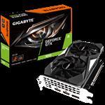 GIGABYTE, GF, GTX, 1650, PCIe, x16, 4GB, GDDR, OC, 3YR, WTY,