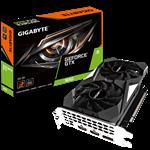 Gigabyte, nVidia, GeForce, GTX, 1650, Windforce, OC, 4GB, GDDR5, PCIe, Video, Cards, 8K@60Hz, DP, 3xHDMI, 4xDisplays, Windforce, 2X, 1785M,