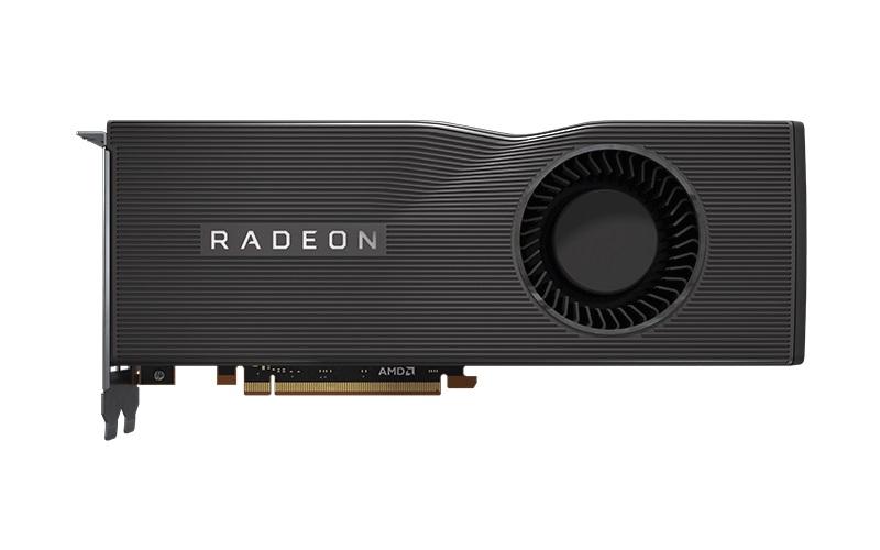 SAPPHIRE, AMD, NAVI, RADEON, RX, 5700, XT, 8G, GDDR6, HDMI, /, TRIPLE, DP, (UEFI), PCI-E, 4.0,
