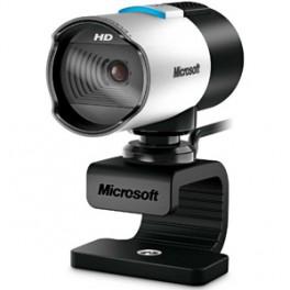 Microsoft, PL2, LifeCam, Studio.,