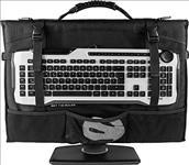 ROCCAT, Gaming, Across, The, Board, Monitor/Flatscreen, Bag, Version, 2.0,