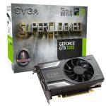 EVGA, GeForce, GTX1060, SC, Gaming, Graphics, Card, 3GB, GDDR5, PCIE, Full, Height, ACX, 2.0, (Single, Fan), DVI-D, DP, x3, HDMI, Ma,