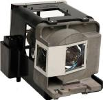 BenQ, Replacement, Lamp, suitable, for, the, W1100, W1200,