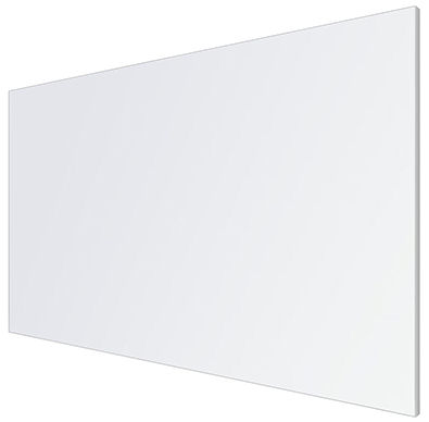 Visionchart, LX7000, EDGE, Series, 900, x, 600mm, -, Standard, Magnetic, Whiteboard,