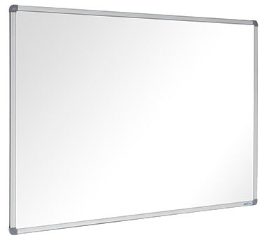 Visionchart, Porcelain, Whiteboard, (Vitreous, Enamel), 900, x, 600mm,